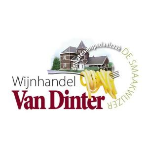 van-dinter